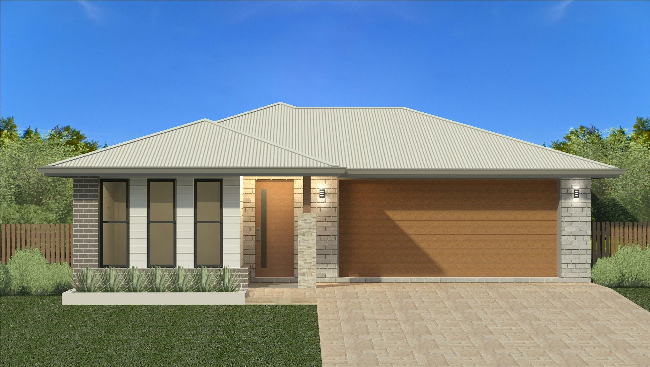 House and Land for Sale Geoff Wilson Drive Rockhampton