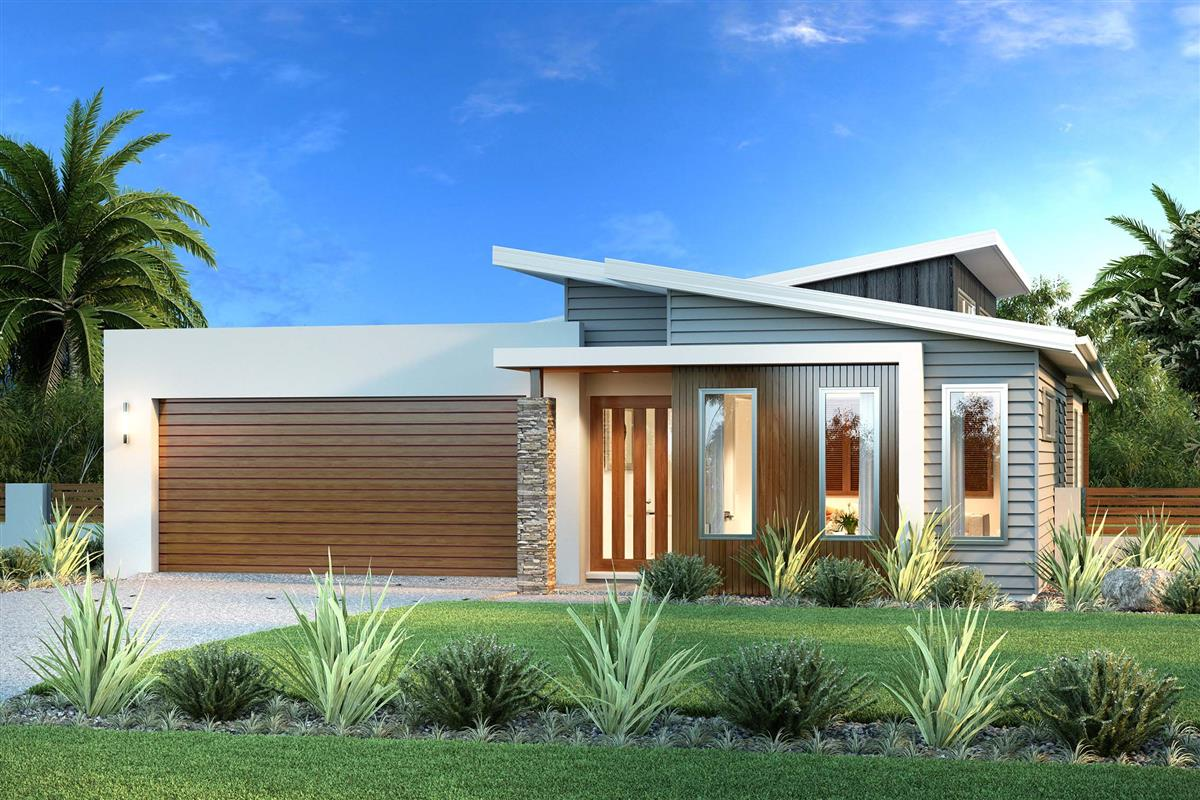 House and land package rockhampton gj gardner