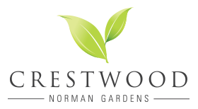 Crestwood at Norman Gardens